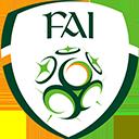 Mayo Youth Soccer
